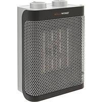 Тепловентилятор металлокерамический WildWind PTC-1535 1500 Вт N30108184