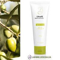 Крем дневной успокаивающий Olive Oil Line 80 мл