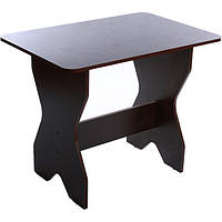 Стол кухонный КС-1 венге N80333742
