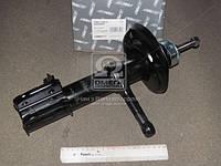 Амортизатор ВАЗ 2170 ПРИОРА (стойка левая) (RIDER)