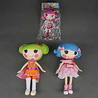 Кукла ZT 9905 (60) 3 вида, в кульке, 17*10*38см