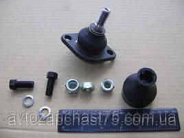 Шаровая опора Ваз 2108 производство TRW, Франция