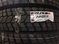 Грузовые шины Hifly hh313, 9R20,9.00R20 (260-508)