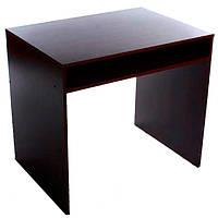 Стол письменный Грейд-Плюс СП10 венге