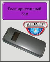Расширительный бак Zilmet 6 L для котлов отопления