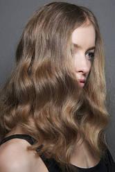 Бьюти-тренды осень-зима 2017/18: волосы