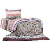 Комплект постельного белья полуторный Lotti Dream N51909312