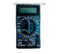 Мультиметр(Тестер) DT-830B