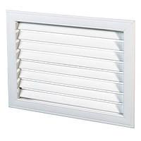 Вентиляционная решетка Vents НУН 600x600 мм N30109123
