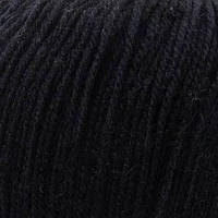 Пряжа Vita Elegant тёмно-синий