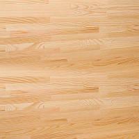 Щит мебельный 2600x600х18 мм сосновый N80527236