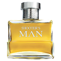 1107052 Farmasi. Парфюмерная вода Shooter's man, 100 мл