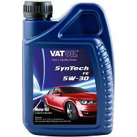 Моторное масло 1л для Ford VAT 11-1 FE