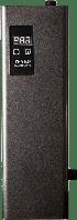 Электрический котел отопления Тенко Mini Digital 4,5 кВт DKEM 220 В