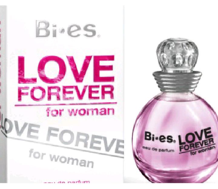 Заказать духи через интернет bi es love forever духи in case of love купить
