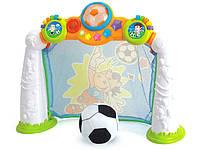 Игрушка Увлекательный футбол Huile Toys (937)