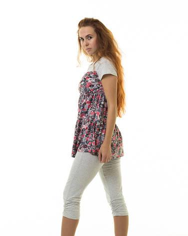 INDENA Женская Домашняя одежда Арт.49035, фото 2