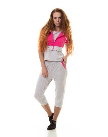 INDENA Женская Домашняя одежда Арт.49039, фото 2