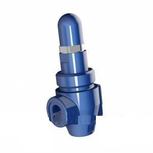 Предохранительный клапан ARE
