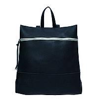 Рюкзак-сумка женский (35x35) - купить оптом и розницу Одесса 7км
