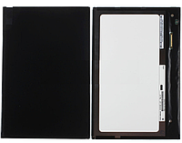 "Дисплей (экран) для Asus TF300T Transformer Pad 10.1""/TF300TG/TF300TL/TF301 Оригинал"