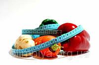 """Обучение на диетолога """"Основы диетологии. Инструктор здорового питания"""""""