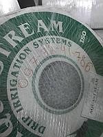 Капельная лента Aquastream 6mil 20см (2000м) купить