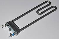 ТЭН 1750W C00055306 для стиральных машин Indesit с верхней загрузкой, фото 1