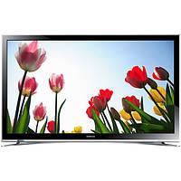 Телевизор Samsung UE22H5600AK N31205783