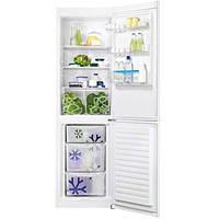 Холодильник Zanussi ZRB36102WA N31017893