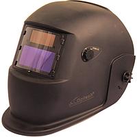Сварочная маска Хамелеон OPTECH 777 (Gradient W998)