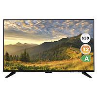 Телевизор Ergo LE43CT2000AK N31253398