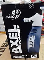 Пенообразователь Marolex Axel 2000