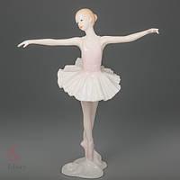 "Статуэтка ""Балерина"" (22 см)"
