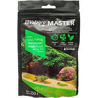Удобрение сад огород ландшафт универсал весна-лето Master 250 гр