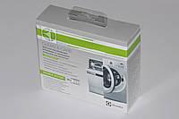 Порошок Electrolux  для удаления накипи и жира в стиральных и посудомоечных машинах
