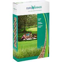 Смесь семян трав Euro Grass DIY Shade по 1 кг/к