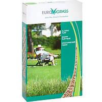 Смесь семян трав Euro Grass DIY Classic по 1 кг/к