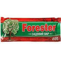 Садовый вар Forester 200 г