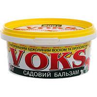 Садовый бальзам Voks 200 г