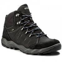 Мужские ботинки Ecco Ulterra Gore-Tex 823194 51052, фото 1