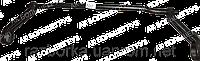 Торсион кабины MAN F2000 Командор