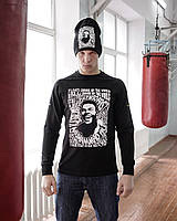 Свитшот Мохаммед Али/Muhammad Ali, фото 1