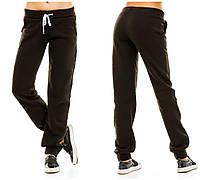 Женские штаны утепленные, 2 цвета 1746-390