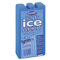 Аккумулятор холода Ice Akku 2x220 г