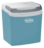 Автохолодильник Ezetil Ezetil E32 12/230V EEI 32 л