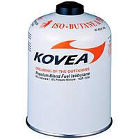 Газовый картридж Kovea KGF-0450