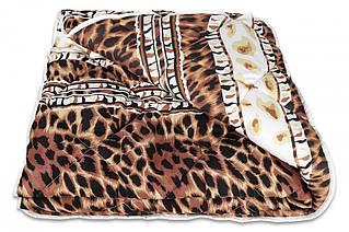 Легкое одеяло ТЕП «КОЛОРИТ» синтепон, чехол полиэстер