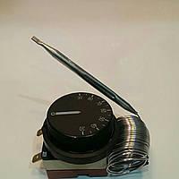 Термостат бойлера Whicepart 30-90°C