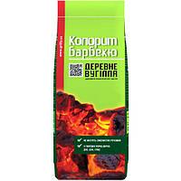 Уголь древесный Колорит Барбекю 2.5 кг